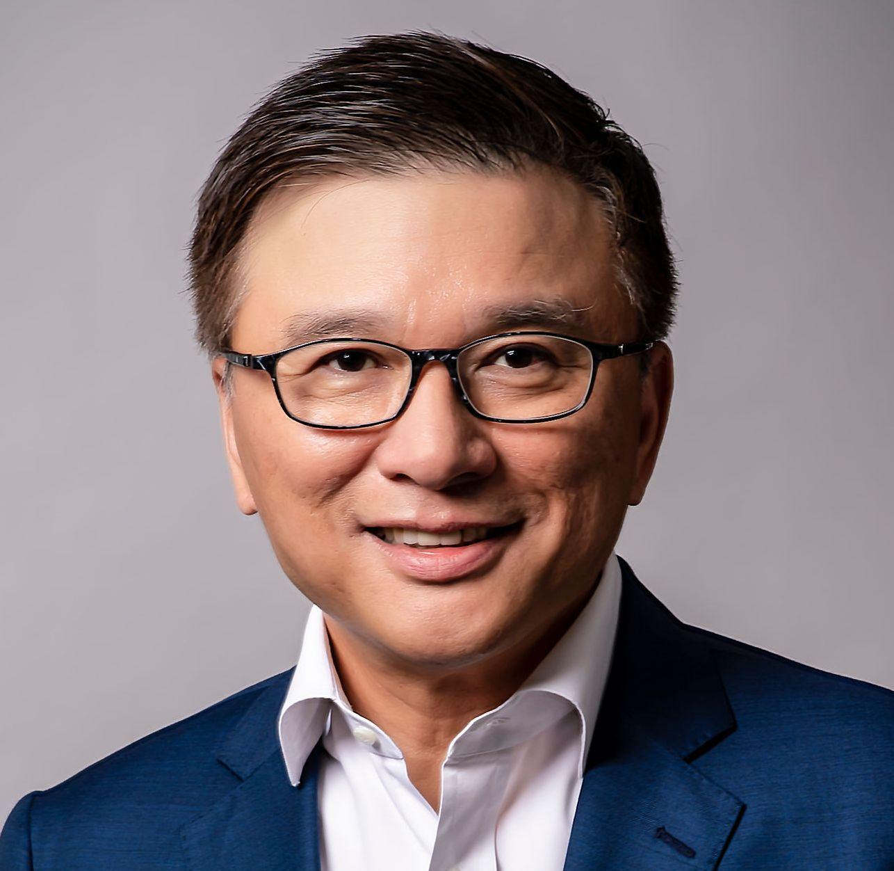 Ceajer Chan Ka-Keung