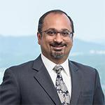 Prof. Anirban MUKHOPADHYAY