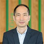 Prof. GONG Yaping