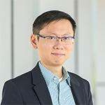 Prof. HUI Kai Lung