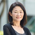 Prof. LEE Ching Kwan
