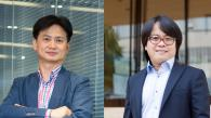 Faculty Members Elected as Fellows of Royal Academy of Engineering