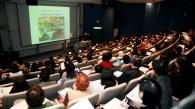 HKUST Hosts the first International Conference on Information and Learning Commons in Hong Kong