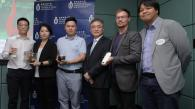 HKUST-Sino One Million Dollar Entrepreneurship Competition 2018 Sees Innovative Entrepreneurial Ideas