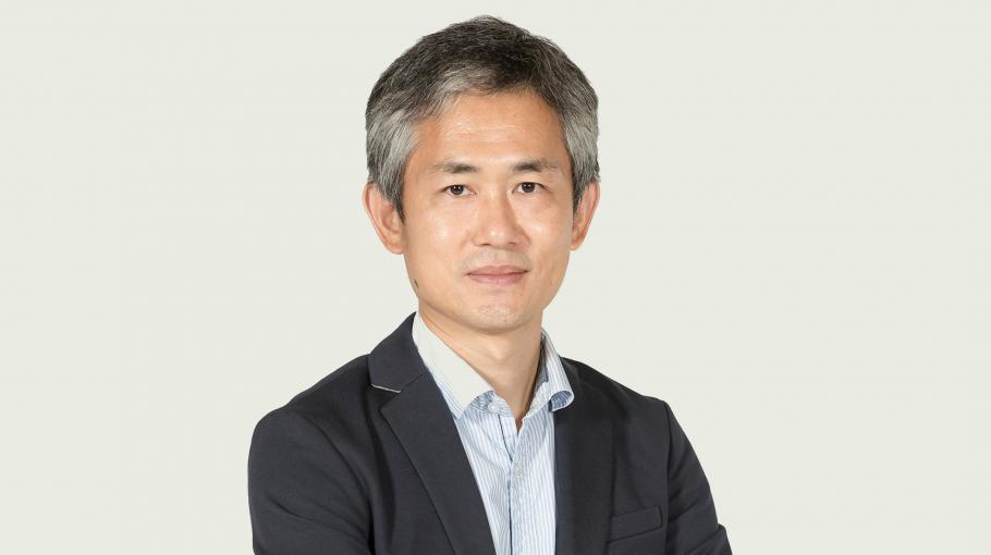 赵吉东教授获国家教育部颁授殊荣(只供英文版本)
